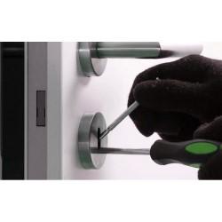 Burglary & Theft Insurance
