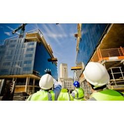 Contractors All Risk Insurance